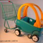 kid-car-110
