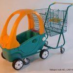 kid-car-110s
