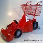 kid-car-f80