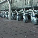 kolesovy-zamok-1