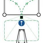 nakres-stropneho-senzoru